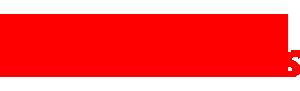 shipping-logo